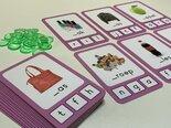 Speelkaarten:-Letters-leren-kies-uit-drie-letter
