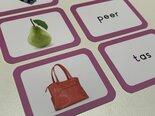 Speelkaarten:-Letters-leren-TRIOLET