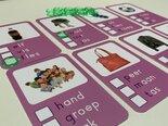 Speelkaarten:-Letters-leren-kies-uit-drie-woord